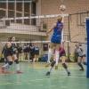 DF-AndreaDoriaTivoli-VolleyLabSettesoli-64