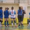 DF-AndreaDoriaTivoli-VolleyLabSettesoli-66