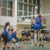 DF-AndreaDoriaTivoli-VolleyLabSettesoli-67