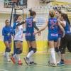 DF-AndreaDoriaTivoli-VolleyLabSettesoli-68