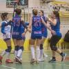 DF-AndreaDoriaTivoli-VolleyLabSettesoli-71
