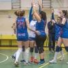 DF-AndreaDoriaTivoli-VolleyLabSettesoli-72