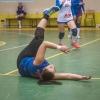 DF-AndreaDoriaTivoli-VolleyLabSettesoli-73
