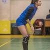 DF-AndreaDoriaTivoli-VolleyLabSettesoli-74
