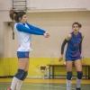 DF-AndreaDoriaTivoli-VolleyLabSettesoli-75