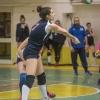 DF-AndreaDoriaTivoli-VolleyLabSettesoli-76