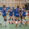 DF-AndreaDoriaTivoli-VolleyLabSettesoli-77
