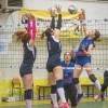 DF-AndreaDoriaTivoli-VolleyLabSettesoli-78