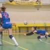 DF-AndreaDoriaTivoli-VolleyLabSettesoli-79