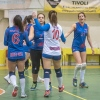 DF-AndreaDoriaTivoli-VolleyLabSettesoli-80