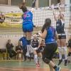 DF-AndreaDoriaTivoli-VolleyLabSettesoli-81