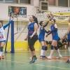 DF-AndreaDoriaTivoli-VolleyLabSettesoli-82