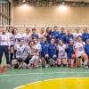 DF-AndreaDoriaTivoli-VolleySchoolGenzano-01