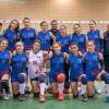 DF-AndreaDoriaTivoli-VolleySchoolGenzano-02