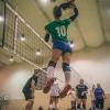 DF-AndreaDoriaTivoli-VolleySchoolGenzano-03