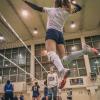 DF-AndreaDoriaTivoli-VolleySchoolGenzano-04