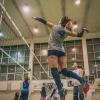 DF-AndreaDoriaTivoli-VolleySchoolGenzano-05