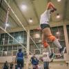 DF-AndreaDoriaTivoli-VolleySchoolGenzano-06
