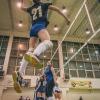 DF-AndreaDoriaTivoli-VolleySchoolGenzano-09