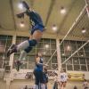 DF-AndreaDoriaTivoli-VolleySchoolGenzano-10