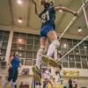 DF-AndreaDoriaTivoli-VolleySchoolGenzano-11