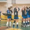 DF-AndreaDoriaTivoli-VolleySchoolGenzano-12