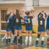 DF-AndreaDoriaTivoli-VolleySchoolGenzano-13