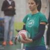 DF-AndreaDoriaTivoli-VolleySchoolGenzano-14
