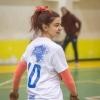 DF-AndreaDoriaTivoli-VolleySchoolGenzano-15