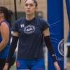 DF-AndreaDoriaTivoli-VolleySchoolGenzano-17