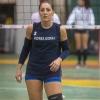 DF-AndreaDoriaTivoli-VolleySchoolGenzano-18