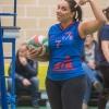 DF-AndreaDoriaTivoli-VolleySchoolGenzano-19