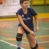 DF-AndreaDoriaTivoli-VolleySchoolGenzano-20