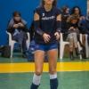 DF-AndreaDoriaTivoli-VolleySchoolGenzano-21