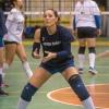 DF-AndreaDoriaTivoli-VolleySchoolGenzano-22