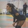 DF-AndreaDoriaTivoli-VolleySchoolGenzano-23