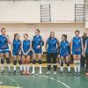 DF-AndreaDoriaTivoli-VolleySchoolGenzano-24