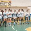 DF-AndreaDoriaTivoli-VolleySchoolGenzano-25