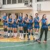 DF-AndreaDoriaTivoli-VolleySchoolGenzano-26