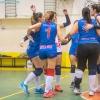 DF-AndreaDoriaTivoli-VolleySchoolGenzano-27