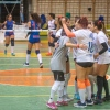 DF-AndreaDoriaTivoli-VolleySchoolGenzano-28