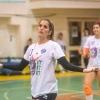 DF-AndreaDoriaTivoli-VolleySchoolGenzano-29