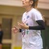 DF-AndreaDoriaTivoli-VolleySchoolGenzano-30