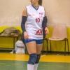 DF-AndreaDoriaTivoli-VolleySchoolGenzano-31