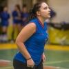 DF-AndreaDoriaTivoli-VolleySchoolGenzano-32