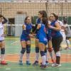 DF-AndreaDoriaTivoli-VolleySchoolGenzano-33