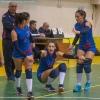 DF-AndreaDoriaTivoli-VolleySchoolGenzano-35