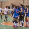 DF-AndreaDoriaTivoli-VolleySchoolGenzano-36
