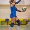 DF-AndreaDoriaTivoli-VolleySchoolGenzano-37