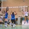 DF-AndreaDoriaTivoli-VolleySchoolGenzano-38